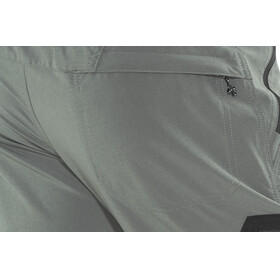 Columbia Triple Canyon - Pantalon long Homme - gris